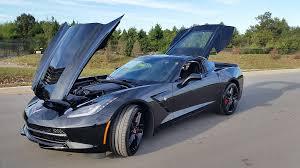 2015 corvette black. Beautiful 2015 SOLD2015 Chevrolet Corvette Stingray Coupe 3LT 8spd Triple Black For Sale  Call 8555078520  YouTube With 2015 0
