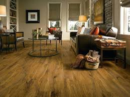 armstrong vinyl plank flooring brilliant best vinyl flooring images on luxury vinyl within vinyl plank armstrong