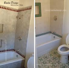 bathroom tile los angeles. Moroccan_tiles · « Bathroom Tile Los Angeles E