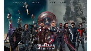 v 724 4k captain america wallpaper 3840x2160 px