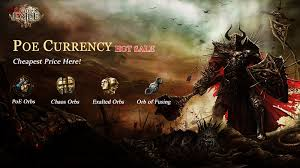 Quickly Get Your PoE Orbs With Fast Delivery – runescape4money