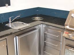 diy outdoor kitchens perth. outdoor kitchens perth alfresco wa kitchen appliance parts depot appliances city: full size diy m