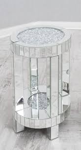 round glass lamp table small 003 vases coffee tables global interior