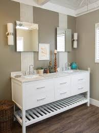 Decorative Windows For Bathrooms Very Small Bathroom Storage Ideas Unique Open Storage Shelving