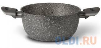 <b>Кастрюля TVS</b> BL480202910501 <b>Mineralia</b> 2,6 л — купить по ...