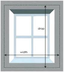 How to measure window for blinds Sash Windows How To Measure Windows For Blinds For The Blinds To Hang Outside The Best Formats And Cover Letters For Your Business Fullringco How To Measure Window Size Frodofullringco