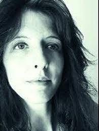 Cécile FRITZ (ATER SAS) - Viadeo