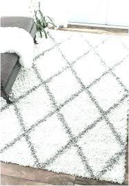 faux fur rug grey faux sheepskin rug white faux sheepskin rug full size of furry rug faux fur rug faux fur rug white