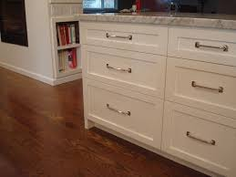 10 best full overlay cabinetry images on full overlay cabinets
