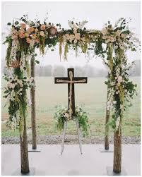 Motts Floral Design Vendor Spotlight Motts Floral Design Bride Link