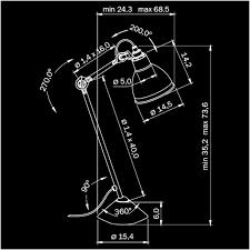 <b>Настольная лампа Lightstar</b> LOFT 765917 | Интернет-магазин ...