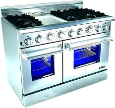lowes electric range. Lowes Samsung Oven Beautiful Ovens Gorgeous Stove Range Full Image For Lg Double Electric Gas Microwave N