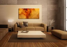 on dwell abstract wall art with how to display wall art home decor tips modern dwell