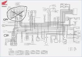 outstanding 2004 cbr 1000 wire diagram photos electrical diagram Electrical Wiring Diagrams Symbols Chart wonderful 2001 honda cbr 929 wiring diagram photos best image