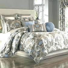 black and white damask duvet bedding twin r medium size of sets gray comforter