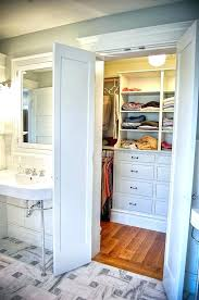 walk in closet tumblr. Small Closet Ideas Master Layout Bathroom And Walk In Designs Best On Tumblr