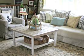 under coffee table storage baskets bedroom wonderful ikea hemnes s