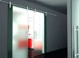 modern sliding glass doors have interior sliding glass modern door homes have interior sliding glass modern modern sliding glass doors