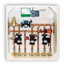 taco hvac wiring diagram on taco images free download wiring diagrams Taco Sr501 Wiring Diagram taco hvac wiring diagram 9 trane condenser wiring diagram hvac fan motor wiring hvac taco sr501 4 wiring diagram