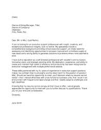 100 Academic Appeal Letter Example How To Write A College