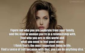 Celebrity Quotes About Beauty Best of Celebrity Quotes About Beauty Tumblr