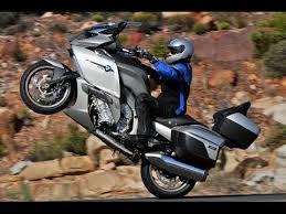 2018 bmw k1600gt. contemporary k1600gt 2018 bmw k1600gt motobike best diesel for bmw k1600gt g