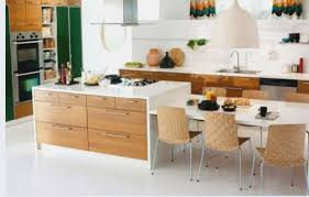 kitchen island dining table combo kitchen island dining table combo google search new