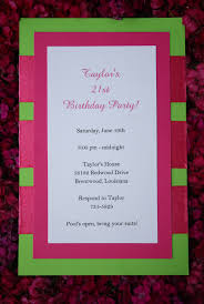 invitation card for pool party birthday invitations male free cards same day fl delivery wedding printable