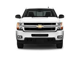Are you looking for #chevy #Silverado #front and #rear #bumper ...