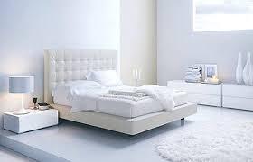 Modern White Gloss Tv Cabinet Bedroom Simple Furniture Wood Sets ...