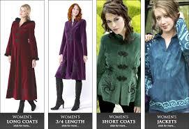 women s winter coats long coats 3 4 length coats short coats women s jackets hooded coats black coatore