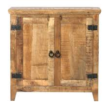 home decorators office furniture. perfect furniture holbrook natural reclaimed storage cabinet home decorators office  furniture large size throughout furniture