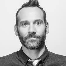Adam Palmer, Author at GoDaddy Blog