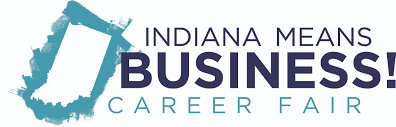 college career center consortium of na na means hosted by the college career center consortium this event will provide you access to some of the best brightest business students across the state of