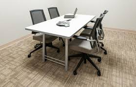 office conference table design. Interior-Concepts-Conference-Table-17 Office Conference Table Design R