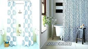 modern shower curtain ideas.  Shower Designer Shower Curtain Curtains  Gorgeous Decorating With Modern  And Modern Shower Curtain Ideas R