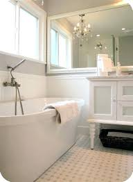 chandeliers over bathtubs bath tubs cozy tub white freestanding soaking photos of chandeliers over bathtubs chandeliers over bathtubs