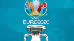 ترتيب مجموعات بطولة أمم أوروبا ( يورو 2020) مع اخر التحديثات