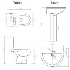 beautiful bathroom sink height standard vanity house and cafeteria metric
