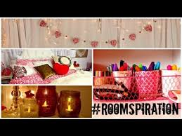 easy ways to e up your room diy decorations