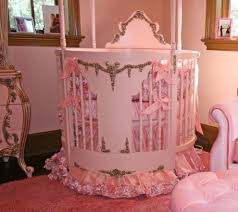 cheap round baby cribs for sale baby round crib bedding cheap
