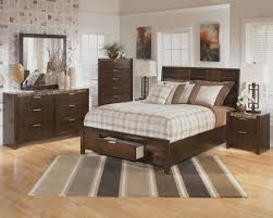website to arrange furniture. Website To Arrange Furniture How Bedroom App Ayathebook Com G.