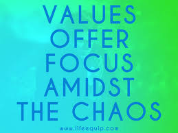 Image result for values quotes