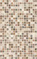 Купить <b>керамическая плитка м-квадрат</b> в интернет-магазине на ...