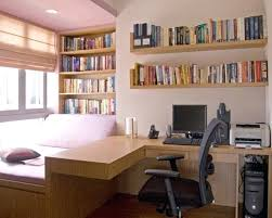 home office setup design small. Simple Furniture Design Small House Interior Home Office Glamorous Ideas Desk Setup
