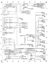 wiring diagram for isuzu rodeo wiring diagram fascinating 1990 isuzu amigo wiring harness wiring diagram expert wiring diagram for isuzu rodeo