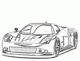 Racecar Coloring Pages Fresh Race Car To Print And Color Giant Tours