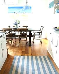 area rugs for the kitchen kitchen area rug kitchen area rug ideas impressive rugs inside kitchen area rugs area rugs for kitchen area rugs for kitchen floor