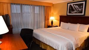 garden inn suites ny. Plain Inn Visit Our JFK Airport Hotel Inside Garden Inn Suites Ny L