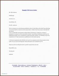 universal banker resume universal banker resume on 30 new bank resume examples symde co